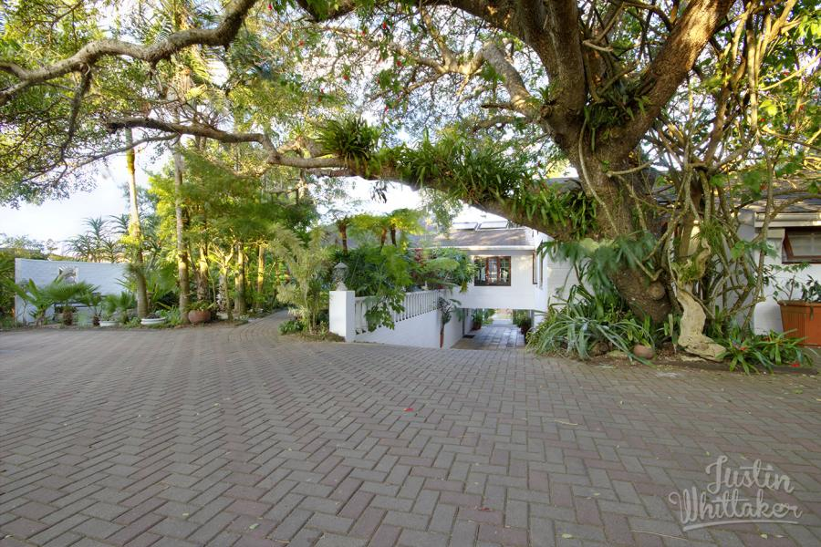 St Lucia Wetlands Guest House