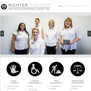 richtertherapy